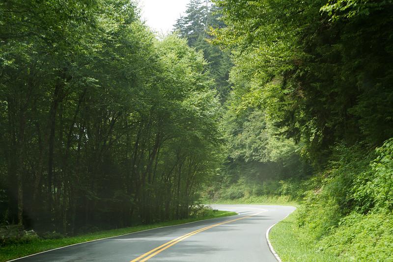 MountainTrip2013-08-10_012.jpg