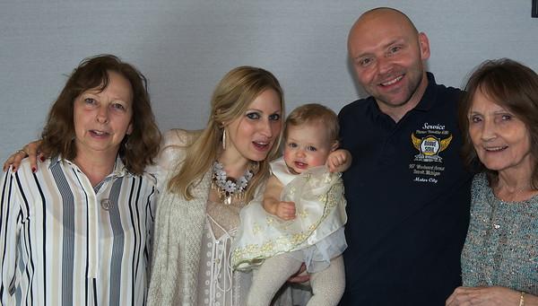 Family Pics.