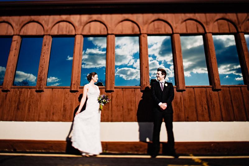 ERIC TALERICO NEW JERSEY PHILADELPHIA WEDDING PHOTOGRAPHER -2019 -03-16-16-17-2E6A9868-Edit.jpg