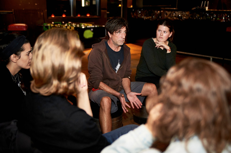 Stengade Volunteer Meeting - 023.jpg
