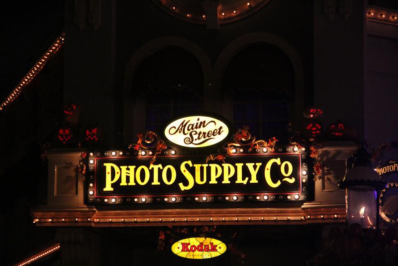 Disney Halloween 022.jpg