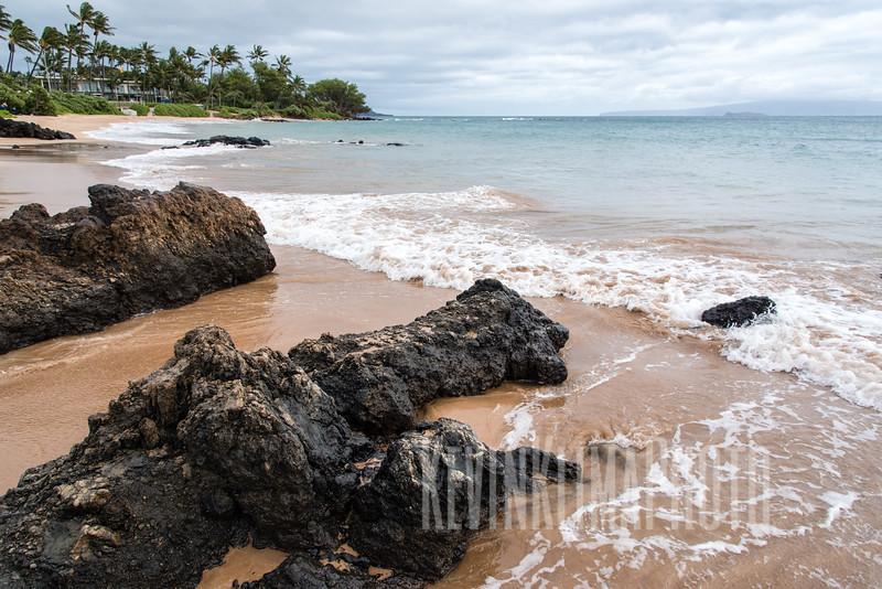 Maui2016-008.jpg