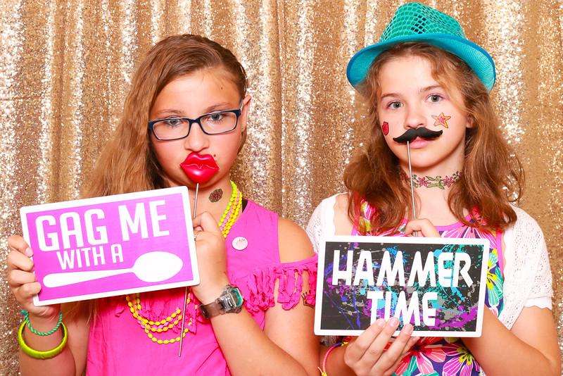 Photo booth fun, Yorba Linda 04-21-18-54.jpg