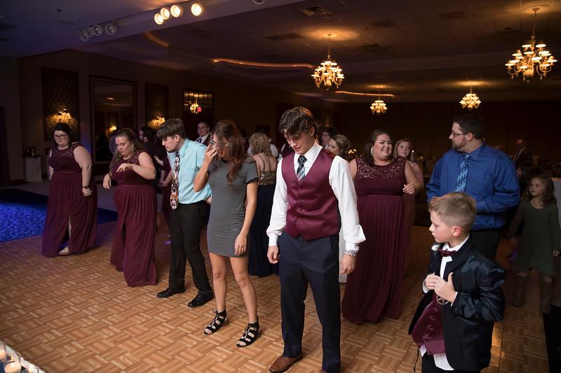 Amanda & Tyler Wedding 0962.jpg