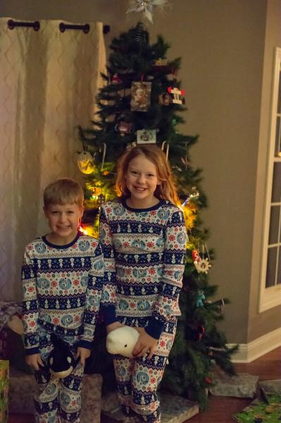Christmas2019-83.jpg
