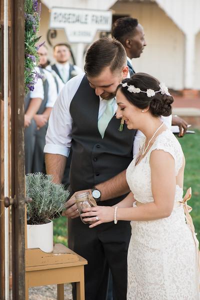 Wright Wedding-447.jpg