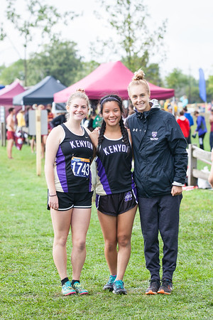 20160930_Kenyon_XC_All-Ohio_Championships