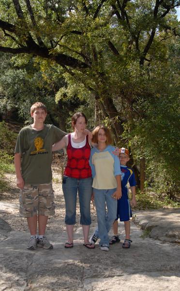 2007 09 08 - Family Picnic 171.JPG