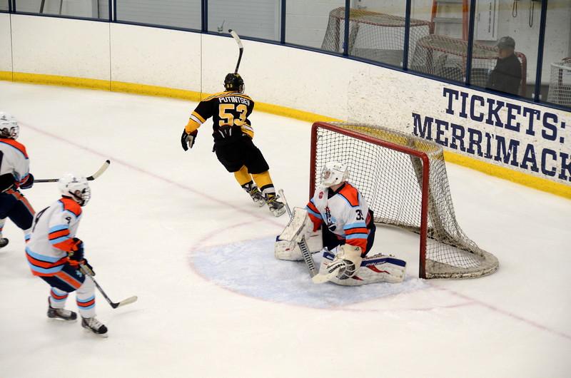 141122 Jr. Bruins Hockey-170.JPG
