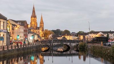 Cork 2017