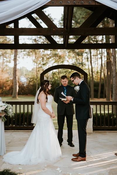 Rowan + Finn Wedding-0421.jpg