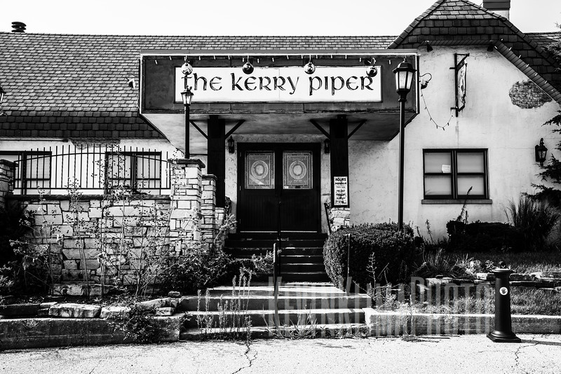 The Kerry Piper