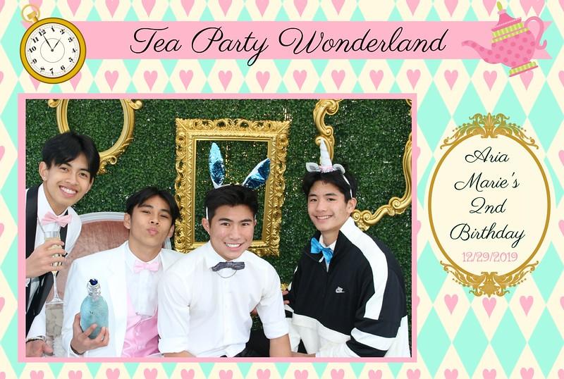 Wonderland Tea Party (69).jpg