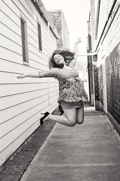 Hannah Sneak Peeks-1bw.jpg