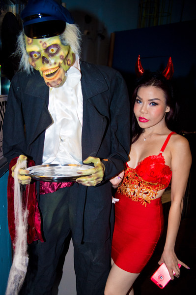 171027 TQ's Halloween Party 0046.JPG