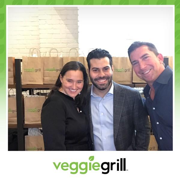 Veggie_Grill_Grand_Opening_photo_15.jpeg