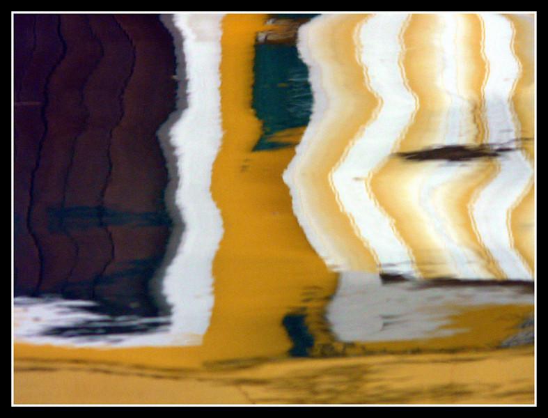 2008-08 Burano 113.jpg