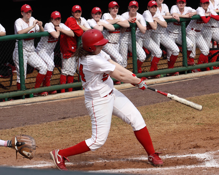 110318_Big Red v Howard_0636r1a.jpg