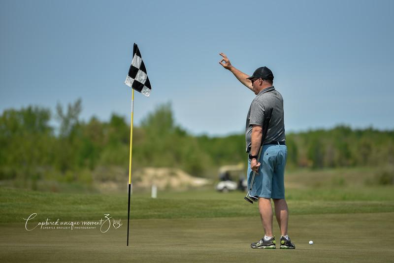 Mational Deaf Golf Clinic Sunday-206.jpg