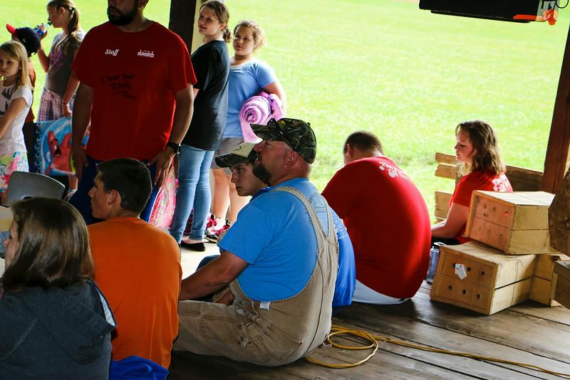 2014 Camp Hosanna Wk7-84.jpg