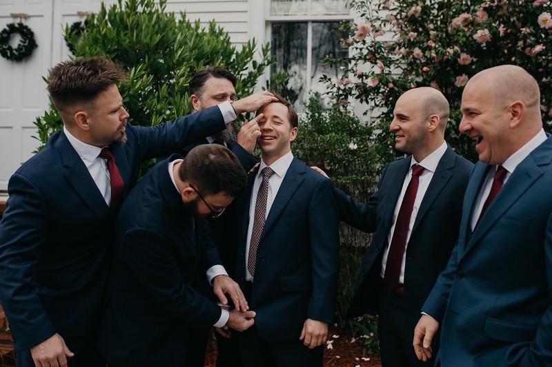 C+K full wedding -2745.jpg