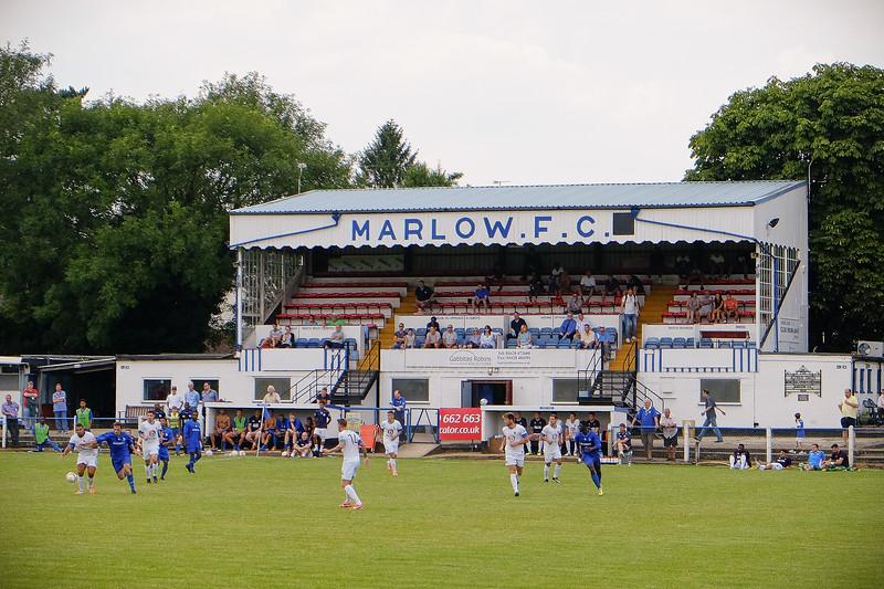 Marlow-194.jpg