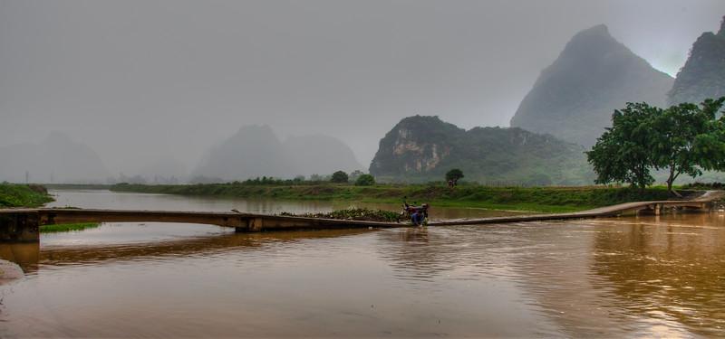 2012 china fisherman & old man w- cow-15.jpg