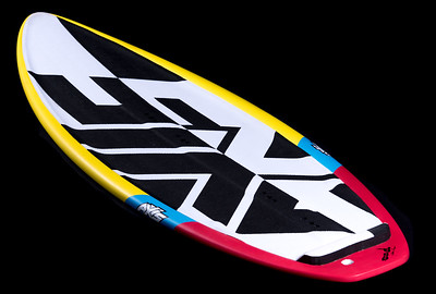 AXIS Kite Surfboards 2018