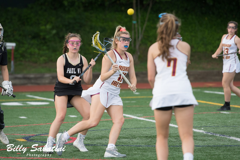 20190509 BI Girls Lacrosse vs. PVI 31.jpg