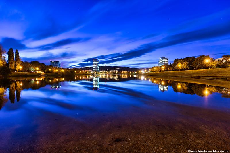Bratislava-IMG_9910-web.jpg