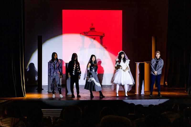 19_Fashion_Show-178.jpg