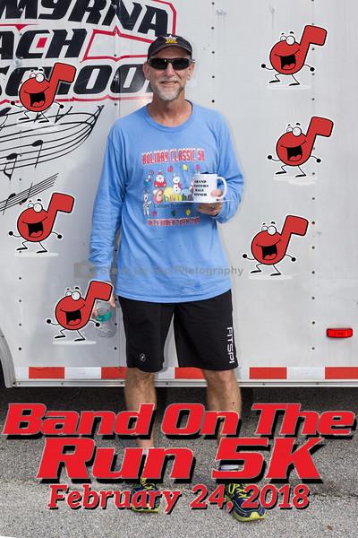 Band5K 2018_02_18-842 copy.jpg