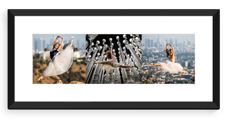 city of angels framed.png