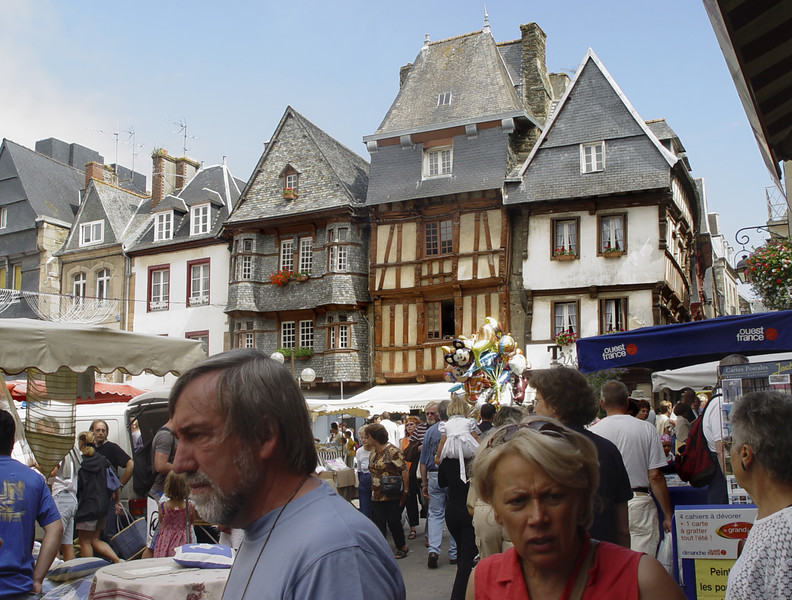 Bretagne-197.jpg