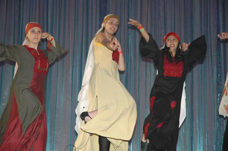 Ramallah Dancers (16).JPG