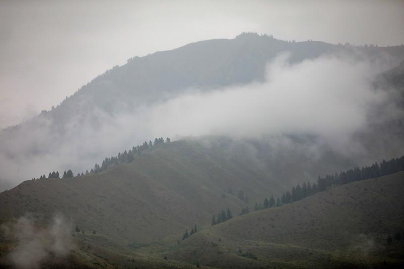 Wyoming Range 100-5554.jpg