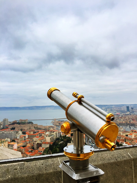 marseille church lookout.jpg