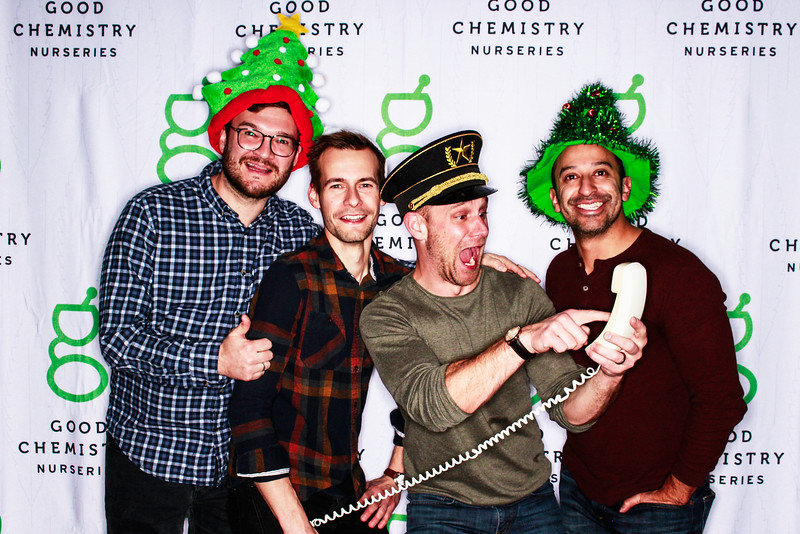 Good Chemistry Holiday Party 2019-Denver Photo Booth Rental-SocialLightPhoto.com-290.jpg