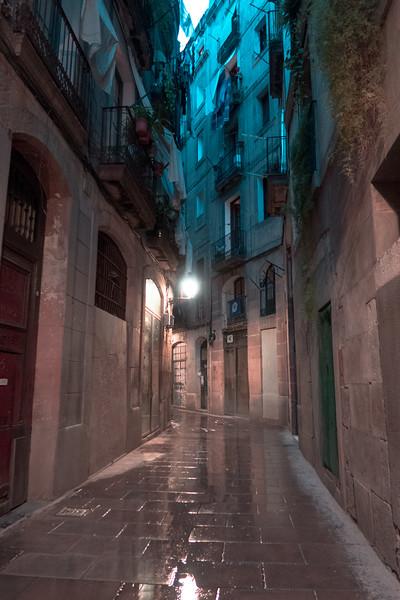 Barcelona-140.jpg