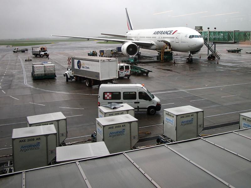 PA295159-air-france-777.JPG