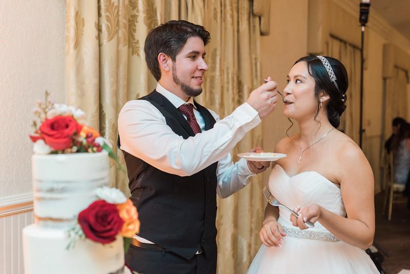 ELP0125 Alyssa & Harold Orlando wedding 1385.jpg
