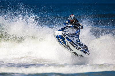 Blowsion Surf Slam - Jon Currier Photography-1Q9A0081