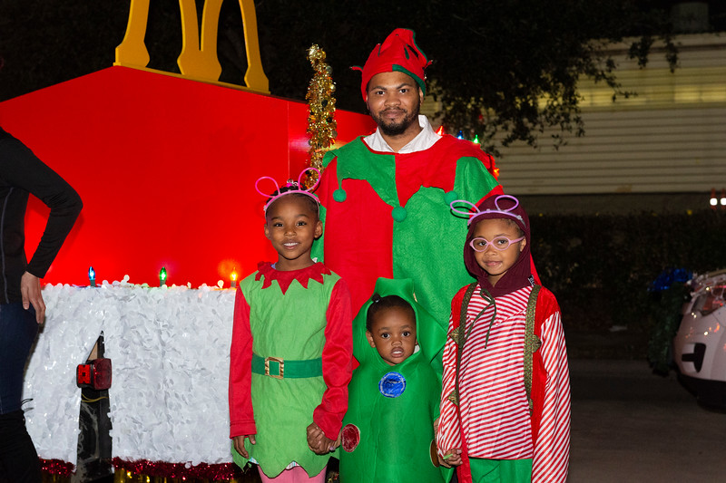 Holiday Lighted Parade_2019_023.jpg