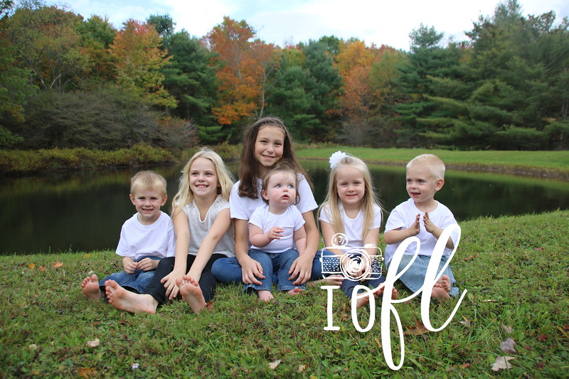 Simonds Grandkids 015.JPG