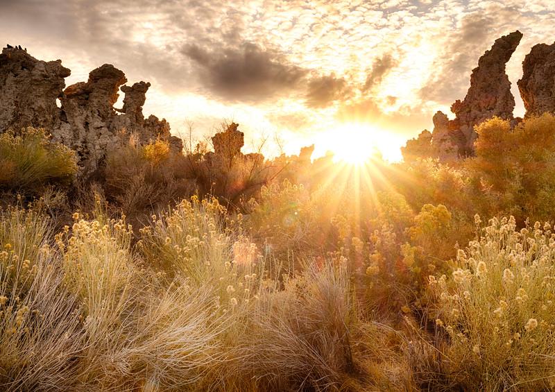 Tufa sun_DSC0571.jpg