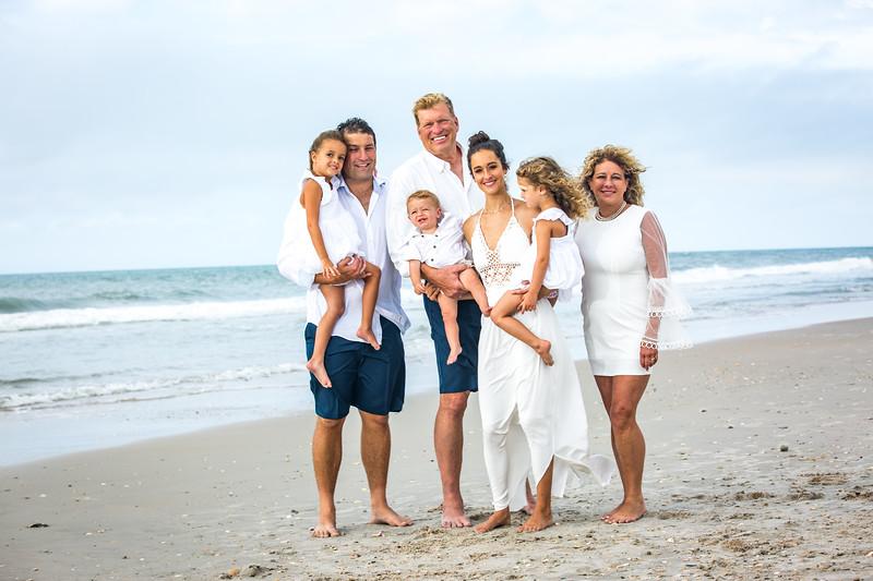 Surf City Family Photos-77.jpg