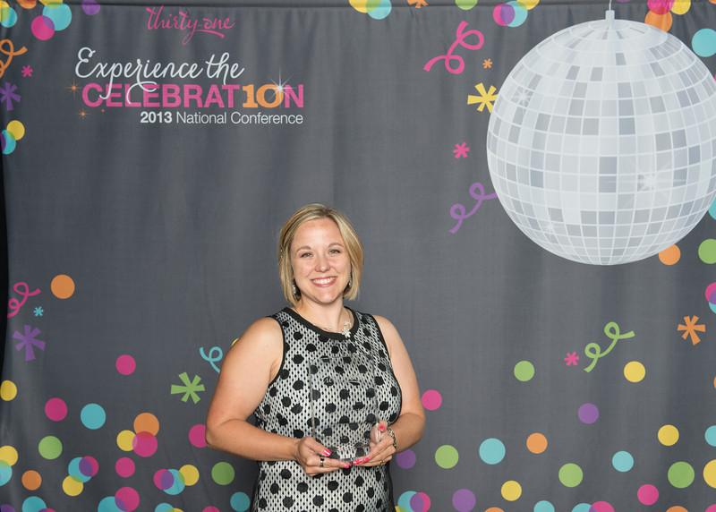NC '13 Awards - A2-528.jpg