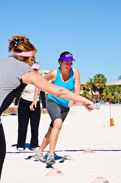2013 Jodi's Fitness Edits-3-38.jpg