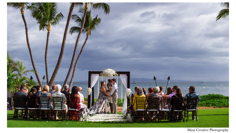 Maui-Creative-Destination-Wedding-0080.jpg