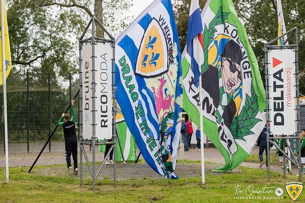 2021-10-02 SV Heinenoord - VV Kloetinge [comp, 1-1]